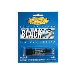 Black Eye Markwort