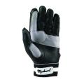 Stash Glove main gauche