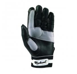 Stash Glove adulte main gauche