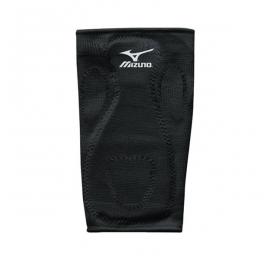 Mizuno Sliding KneePad noir