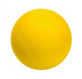 Balle Covee LiteFlow-12 - Mousse 12 pouces