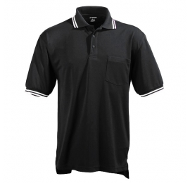 Mini-Mesh Umpire shirt  D26