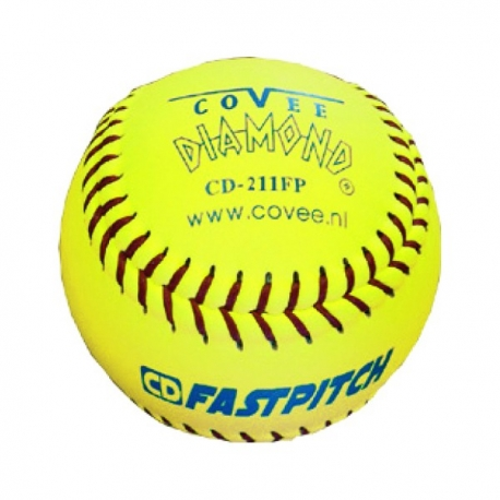 Balle Covee CD-211FP - 11 pouces