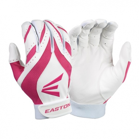 Easton Synergy II Fastpitch