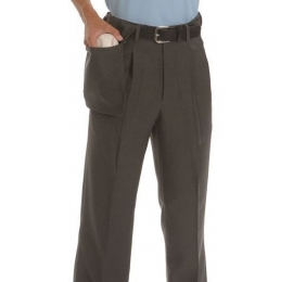 Pantalon d'arbitre Smitty's Combo