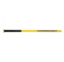 Thunderstick Easton T10 (33/37)