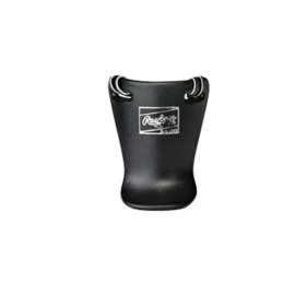Rawlings Throat protector youth