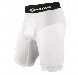 Sliding short Homme Easton
