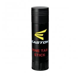 Stick Grip EASTON
