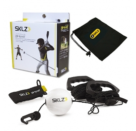 Zip-N-Hit SKLZ
