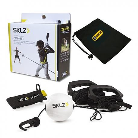 Zip-N-Hit SKLZ