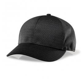 Richardson Pro Combo Umpire Mesh Cap