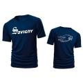 T-shirt sport Lions