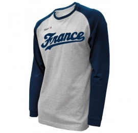 Undershirt Officiel Equipes de France