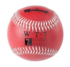 Rawlings 5TWEIGHTBOX
