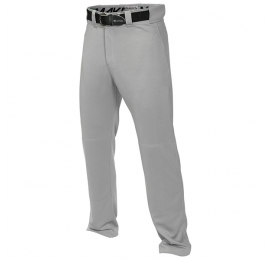 Pantalon Easton MAKO 2 gris