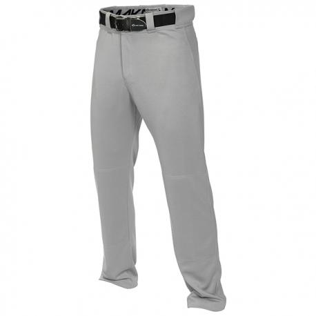 Pantalon adulte Easton MAKO 2 gris