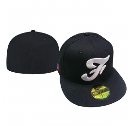 New ERA FRANCE 59FIFTY
