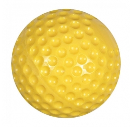 Dimple ball PMB9-Y