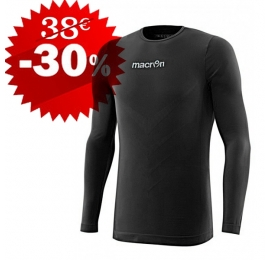 Compression performance Long Sleeves MACRON