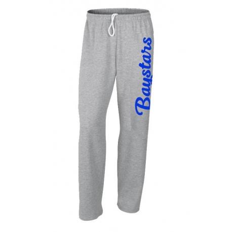 Pantalon de jogging Baystars
