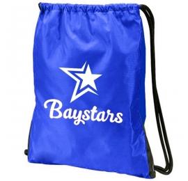 Sac a cordelette Baystars