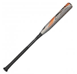 DeMarini Distance (-8)