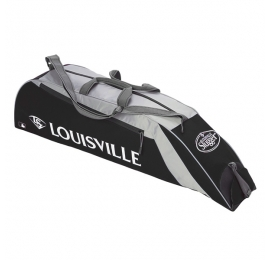 Sac Louisville EB SERIES 3 LIFT NOIR