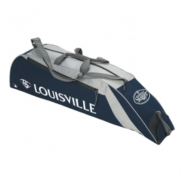 Sac Louisville EB SERIES 3 LIFT NAVY