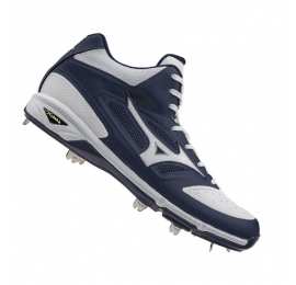 Mizuno DOMINANT IC Mid navy