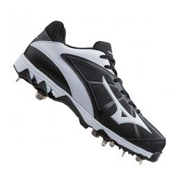 Mizuno SELECT 2 Fastpitch