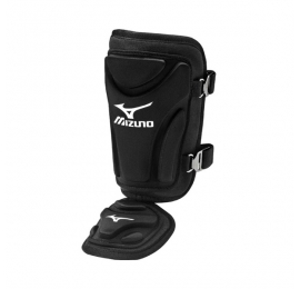 Mizuno batterr's Elbow Guard