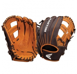 Wilson A1000 SuperSkin 11,5""