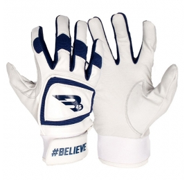 Gants de batting B45 BELIEVE Series