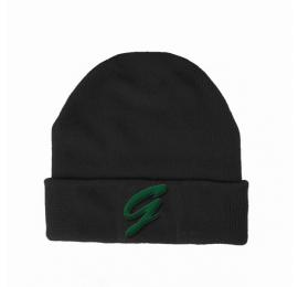 Bonnet Gothics de Gif