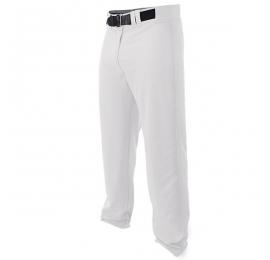Pantalon Easton Rival 2 blanc adulte
