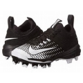Chaussures NIKE TROUT 2 PRO 807132
