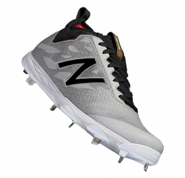 Chaussures NEW BALANCE METAL406WC1
