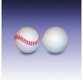 Douzaine de Small-Ball Jugs