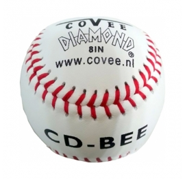 Balle Covee CD-BEE - Officielle FFBS 6U