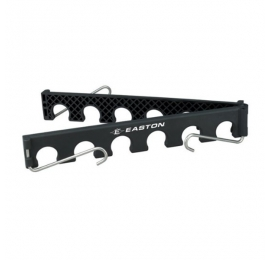 Fence Rack Easton - presentoir a battes