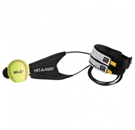 Hit-A-Way SKLZ baseball