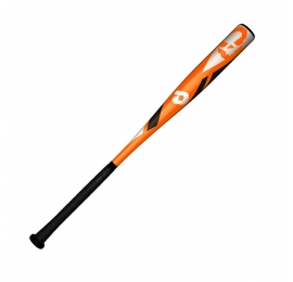Easton Cyclone LK38 (-10)