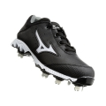 Chaussures MIZUNO Swift G3 noires