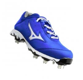 Chaussures MIZUNO Swift G3