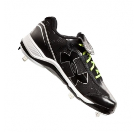 UnderArmour Glyde ST CC  Fastpitch