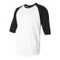T-shirt sport france