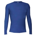 Under Armour Heatgear Compression Full T 039