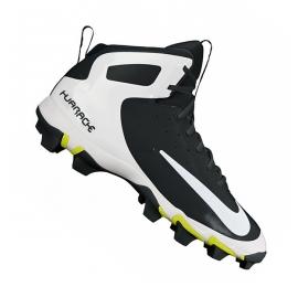 Nike Keystone Low