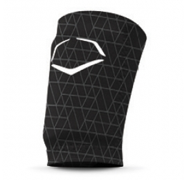 Evoshield Wrist Guard noir